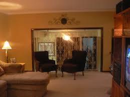 bella casa beautiful home i love behr paint