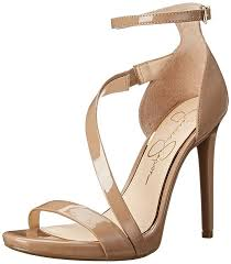 Closed Toe Sandals With Heel 752 Best Closed Toe Sandals Images On Pinterest Closed Toe