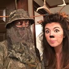 Halloween Hunter Costume Deer Hunter Costume Simply Shay Diy