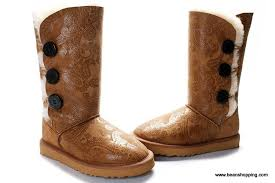 ugg boots for sale ugg boots purchase mount mercy