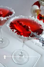 christmas cocktail party 17 best drinky images on pinterest christmas martini christmas