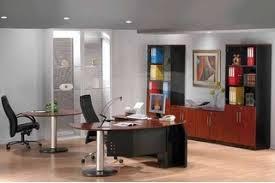 bureau maroc prix meuble bureau offres au maroc aux meilleurs prix sur vendo ma