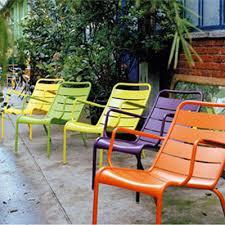 table de jardin fermob soldes mobilier jardin fermob soldes rouen 11 bestdayevermovie us
