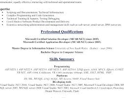 standard resume template standard resume format pdf micxikine me