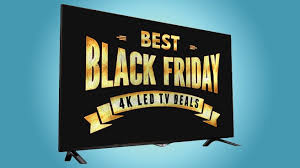 best deals on tvs for black friday 2015 black friday deals top 5 best samsung 4k tv sales