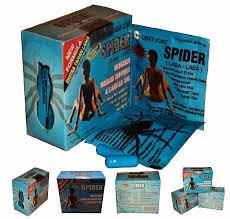 obat kuat obat kuat cobra capsul obat kuat spider obat kuat okura