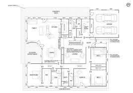sketchup for floor plans sketchup floor plans remarkable concept room in sketchup