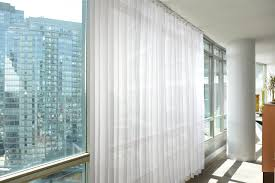 curtains perth classic window finishings