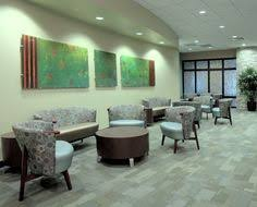 Medical Office Furniture Waiting Room by Colorful Medical Office Waiting Room Medicalofficefurniture