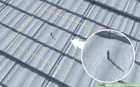 replace roof vent large size of roof vent covers great metal