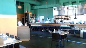 simrim com restaurant kitchen design plans
