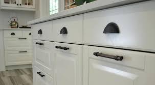 kitchen furniture handles kitchen cabinets door knobs 36 photos 100topwetlandsites com