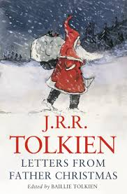 gifts for lord of the rings fans perfect christmas gifts for tolkien and the hobbit fans