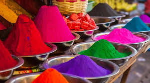 holi 2018 date importance and significance when is holi 2018