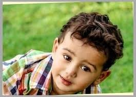 curly hairstyles for two year olds pictures on curly hairstyles for toddler boys cute hairstyles