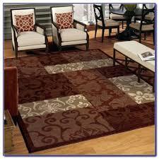 shag rugs ikea ikea area rug area rugs amazing wonderful outstanding interiors