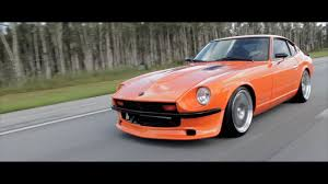 custom nissan 240z frank u0027s clean 1978 datsun 280z xn works cars pinterest