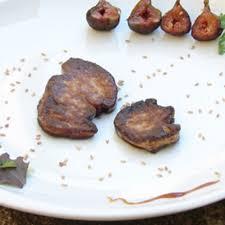 comment cuisiner le foie gras cru recette foie gras poele foie gras sarlat