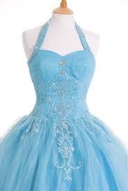 prom dresses cinderella quinceanera dresses prom dress qd