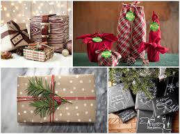 gift wraps 21 diy gift wrap ideas