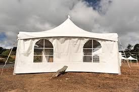 backyard tent rentals fiestaville tent rentals