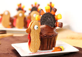 food ideas for the holidays coupon clipping cook