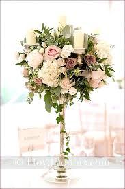 table arrangements center table flower arrangements wedding fijc info