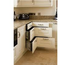 Universal Design Kitchen Cabinets Kitchen Cabinet Fittings With Universal Design In Mind