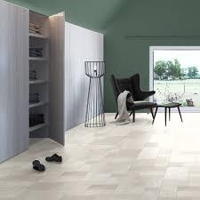 White Laminate Tile Flooring Quickstep Exquisa 8mm Ceramic White Tile Laminate Flooring