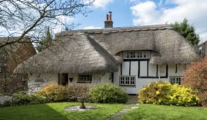 questions to ask when buying a thatched property thatchedinsure