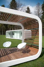 small modern modular homes small smart and sustainable modular