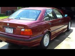 bmw 96 328i 1996 bmw 328i 5 speed sedan