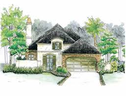 european cottage plans 25 best house plans ideas on country
