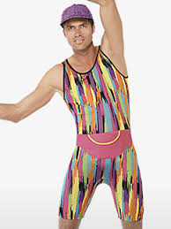 90s dress 90s fancy dress 90s costumes party delights