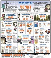 black friday deals on christmas lights hobby lobby black friday 2013 deals christmas light sets gift wrapping
