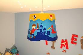 luminaire chambre garcon inouï le chambre enfant meilleur lustre pour chambre garcon