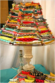 designer fabrics you can u0027t buy until gail ingis asid