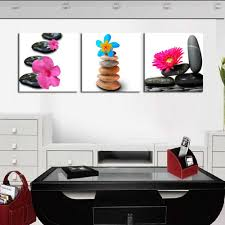 online get cheap stone framed artwork aliexpress com alibaba group