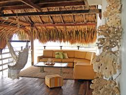 thatch roof designs 604