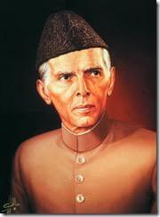 quaid e azam mohammad ali jinnah a great protagonist of islamic