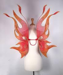 Halloween Costume Fairy Wings 159 Tutus Tiaras Fairy Wings Magical