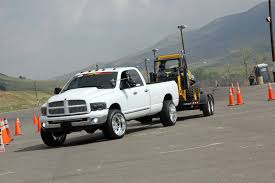 Dodge 3500 Truck Diesel - 2004 dodge ram 3500 reviews and rating motor trend