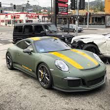porsche forgiato rdbla porsche 911r rdb la five star tires full auto center