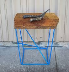 nice legs 20 fun furniture legs to buy or diy brit co