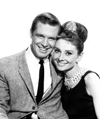diamant sur canap 074 george peppard hepburn and s
