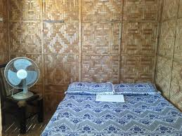 Bungalows And Cottages by Luzmin Bh Cottages And Bungalows Oslob Compare Deals