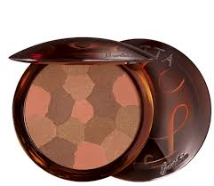 best bronzer for light skin top 10 bronzers for indian skin tones matte and shimmery price list