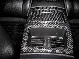 E92 335i Interior Bmw E92 335i U2013 All Bmw Perf U2013 Br Racing Blog