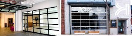 Roll Up Doors Interior Glass Roll Up Door I44 For Brilliant Interior Home Inspiration