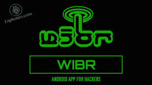 wibr wifi bruteforce apk how to use wibr wifi bruteforce to hack wifi